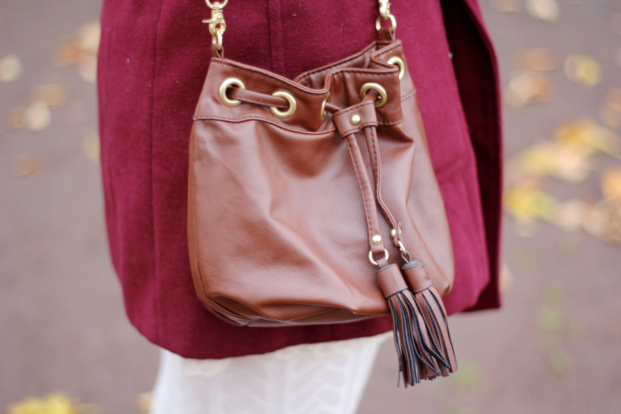 outfit-beuteltasche-beutel-brown-bag-coat