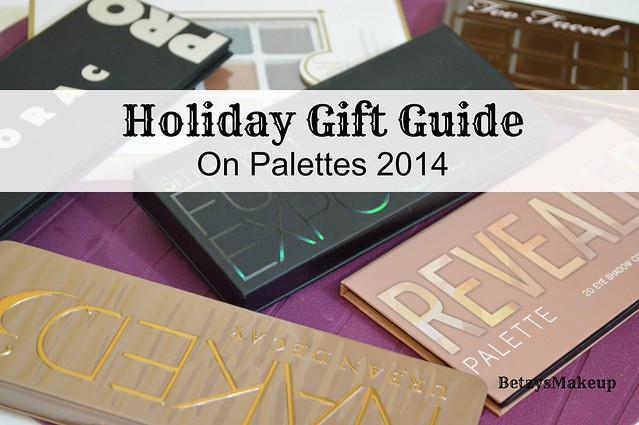 holiday-gift-guide-on-palettes-2014