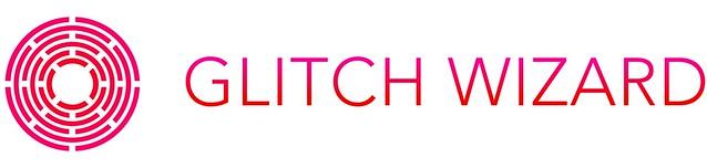 PR Glitch Wizard Image