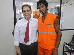 19/11/2014 - DOM - Diário Oficial do Município
