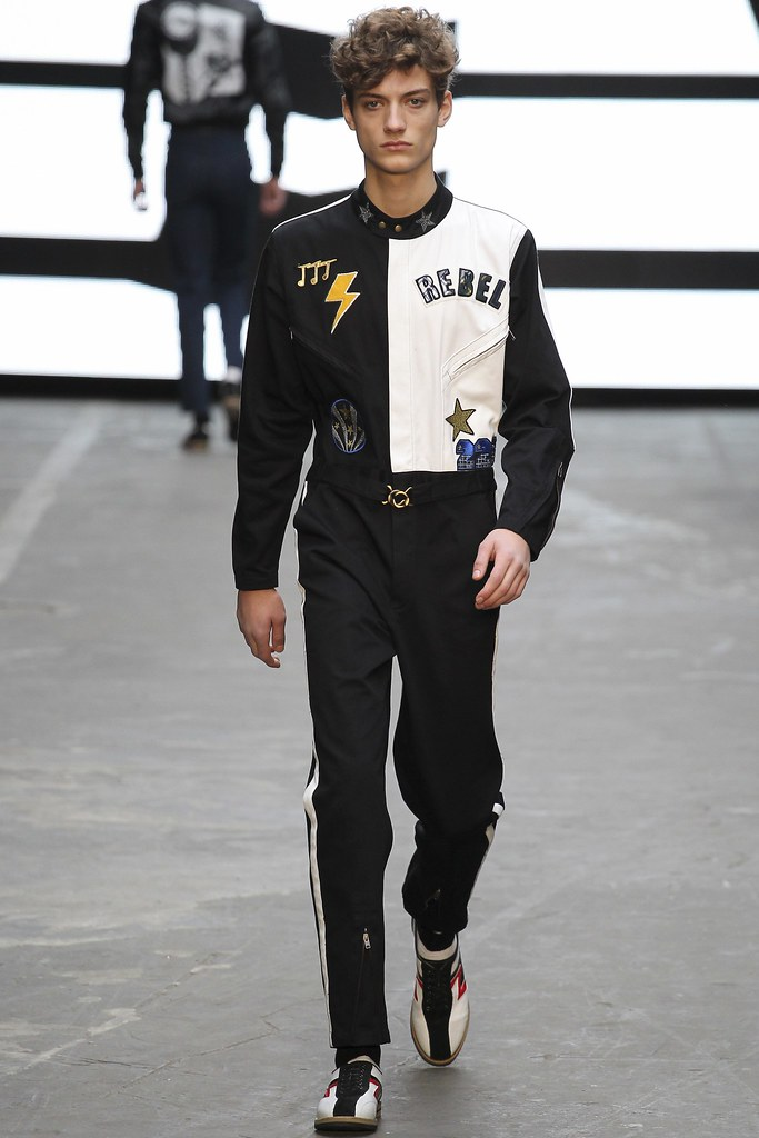 FW15 London Topman Design022_Serge Rigvava(VOGUE)