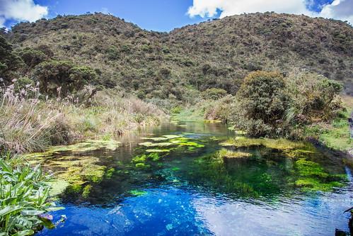 parque water canon eos agua colombia jose clear 5d nacional arboleda markiii cristalina puracé josémarboledac ef24105mmf4lisusm1