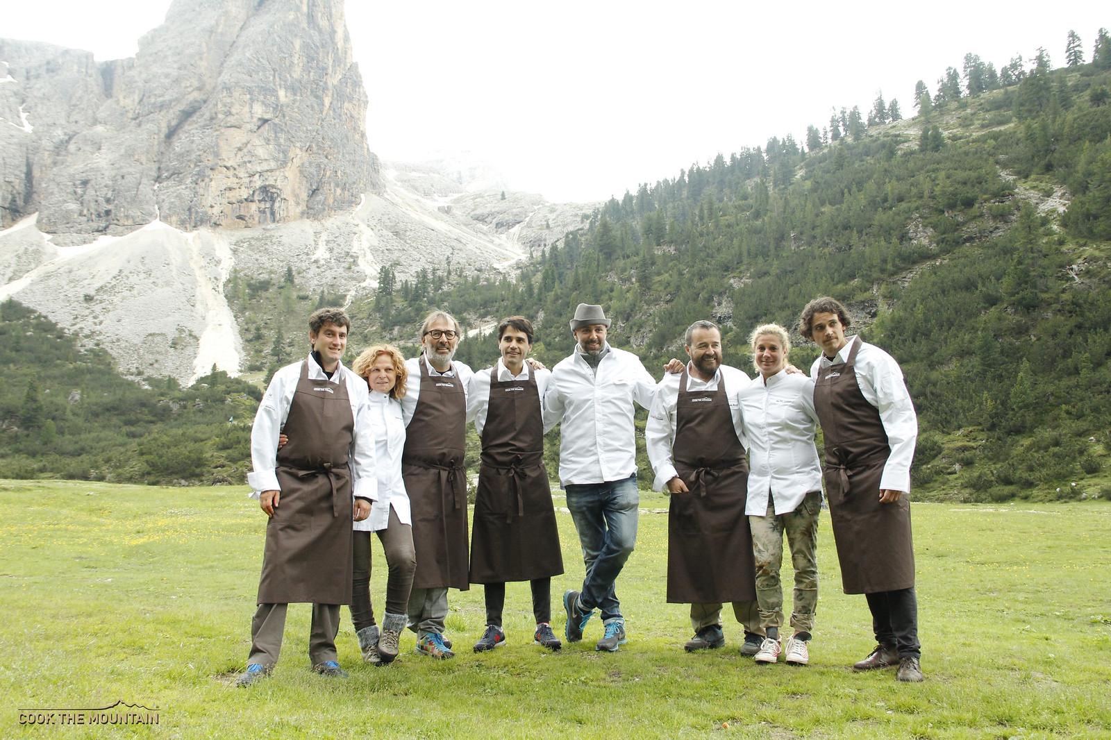 12_gruppo_chef_rifugio_scotoni