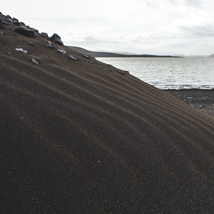 Iceland_Spiegeleule_August2014 164