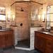 0 Bathroom