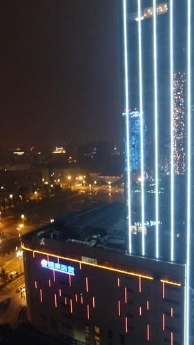 Chengdu-Teil-1-025