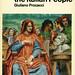 Pelican Books 1521 - Giuliano Procacci - History of the Italian People