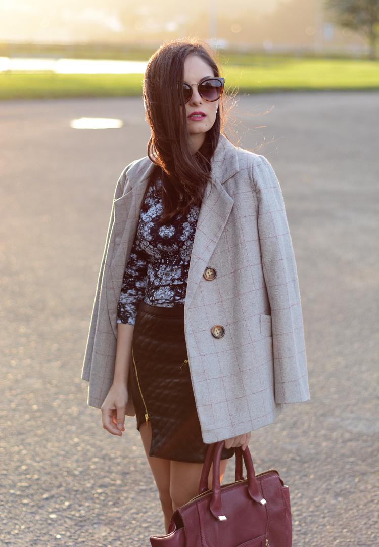 Gray Coat_07