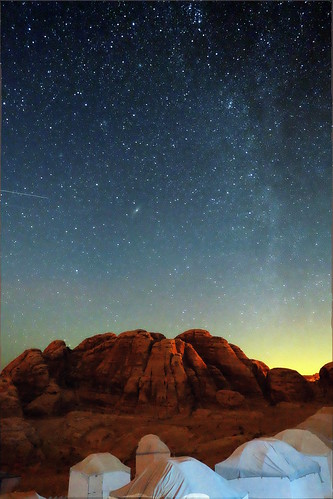 camp wonderful stars fuji petra étoiles milkyway xm1 astrometrydotnet:status=solved astrometrydotnet:id=nova976813 severnwondersbedouincamp