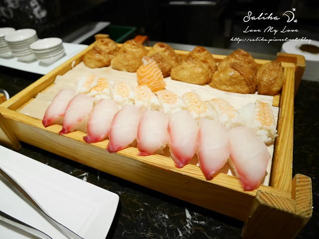台北BUFFET自助餐吃到飽美麗信花園酒店 (7)