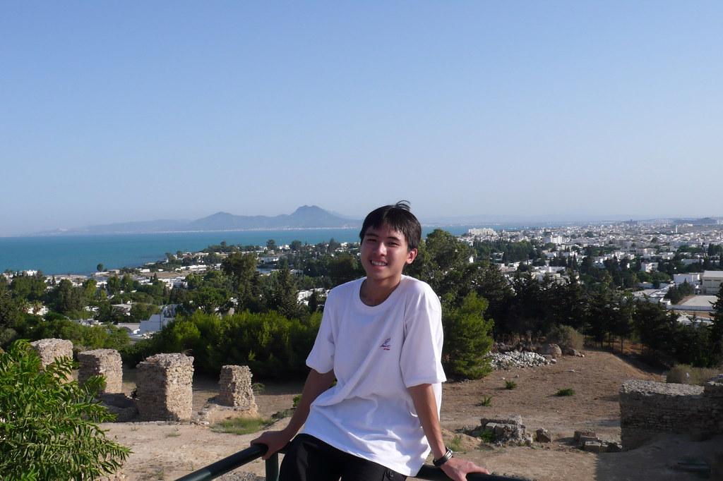 Tunisia_EricHungPhoto1