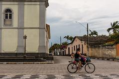 Iguape, SP