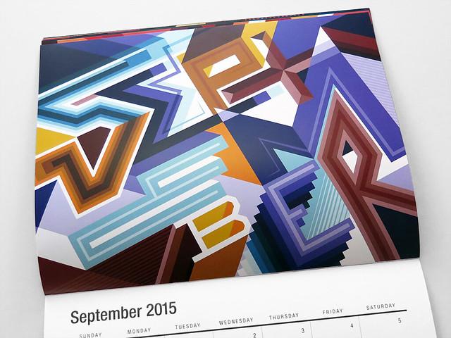 Matt_WMWM 2015 Wall Calendar._Moore_2015_Calendar_9