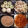 Happy #Thanksgiving #ApplePie
