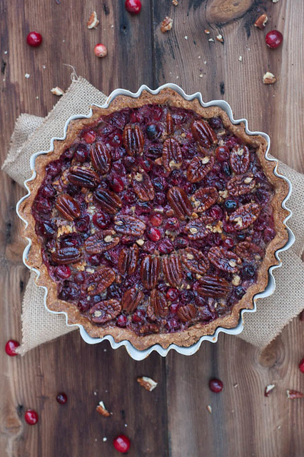 cranberry maple pecan pie.jpg
