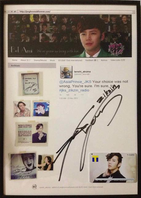 autograph_Tcard