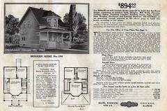 Sears 1914 #190