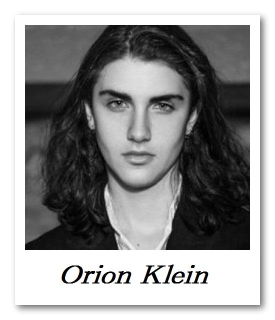 ACTIVA_Orion Klein
