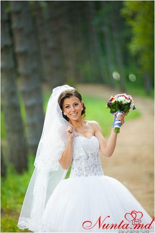 Любовь и Анна - Макияж и прически на все случаи жизни