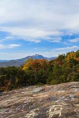 2014 Asheville Trip