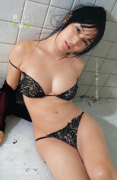 完全無欠なエロボディ 浜田由梨(はまだゆり)【画像91枚 動画1個】