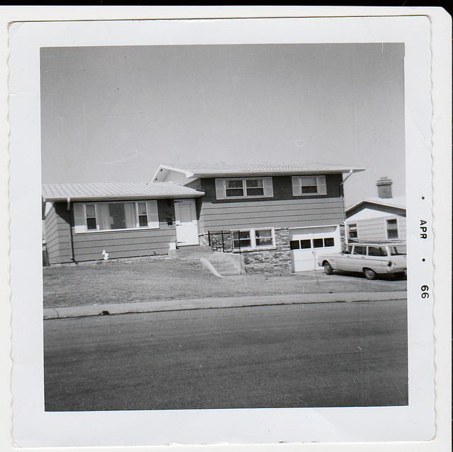 navarrehome1966