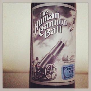 winehumancannonball01