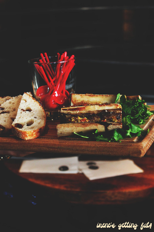 meat-district-co-bone-marrow