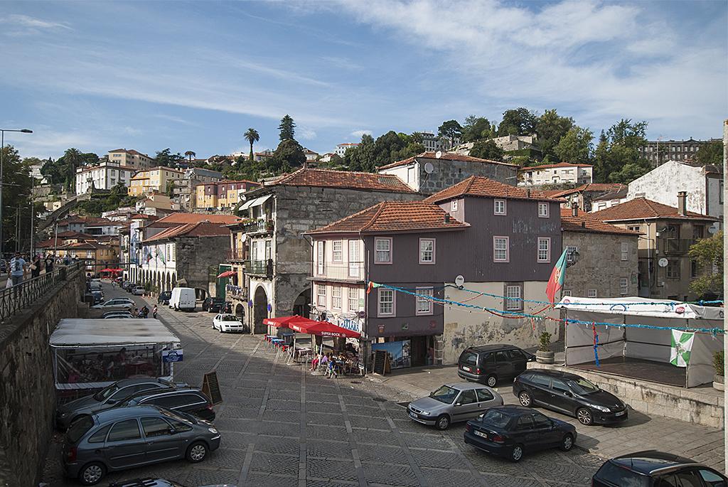 Porto'14 2299
