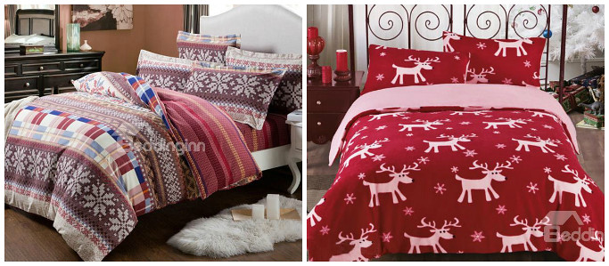 christmas-duvet-covers-king-size