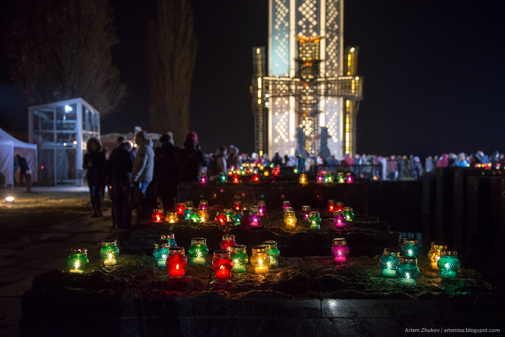 Holodomor Remembrance Day - 2014-10.jpg