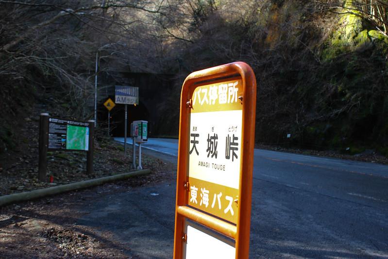 2014-03-31_00015_伊豆稜線トレイル.jpg