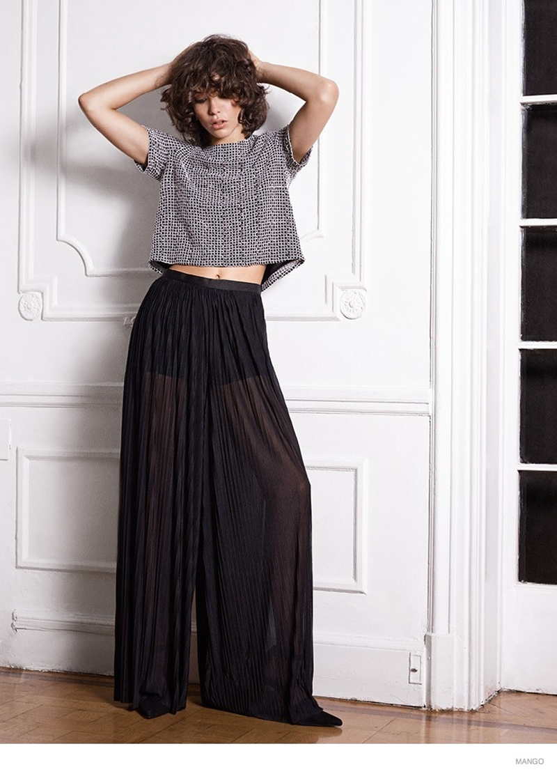 mango-evening-2014-collection12