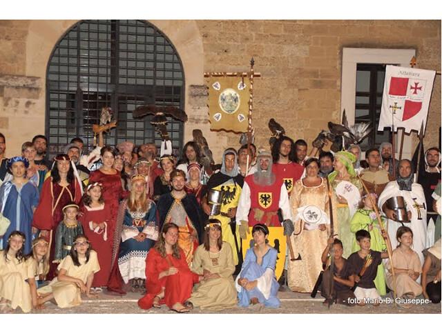 festa-federiciana-2013-gruppo1