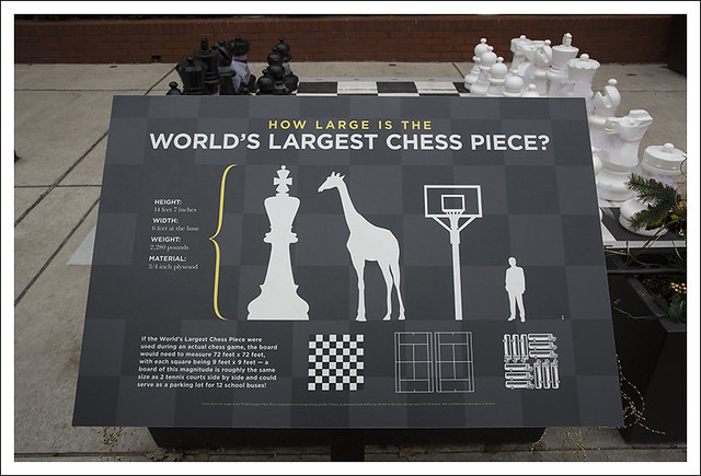 World Chess Hall Of Fame 3