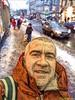 Oslo Snow