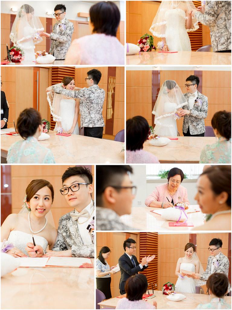 mingyungphoto-weddingday-018