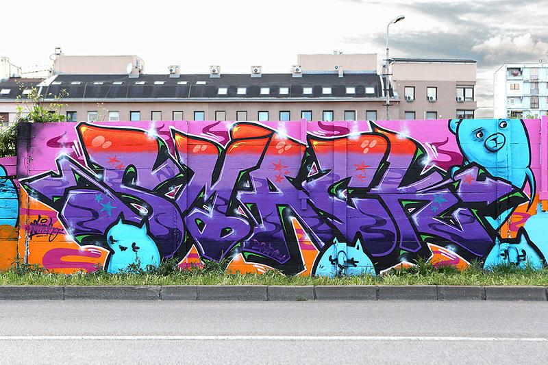 Smack_Zagreb  2014