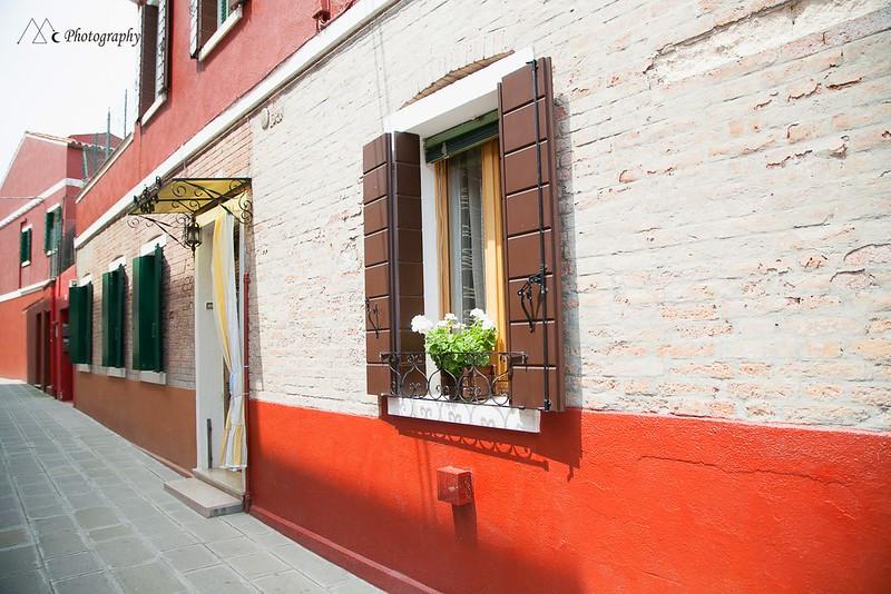 Venice burano (32)