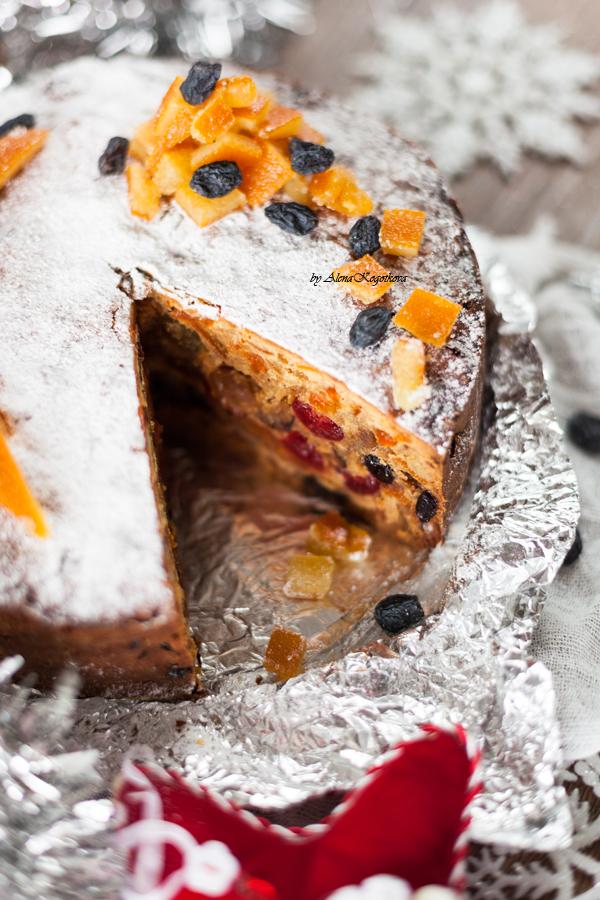 Christmas Cake-14-2