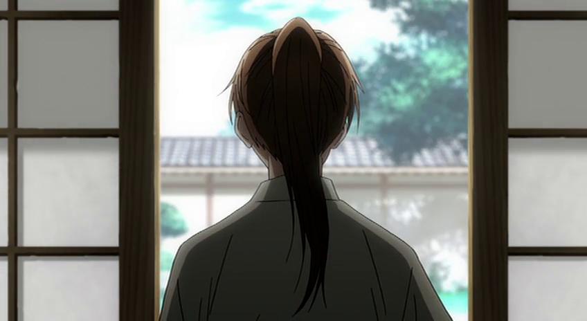 Hybrid Child OVA 3 (33)