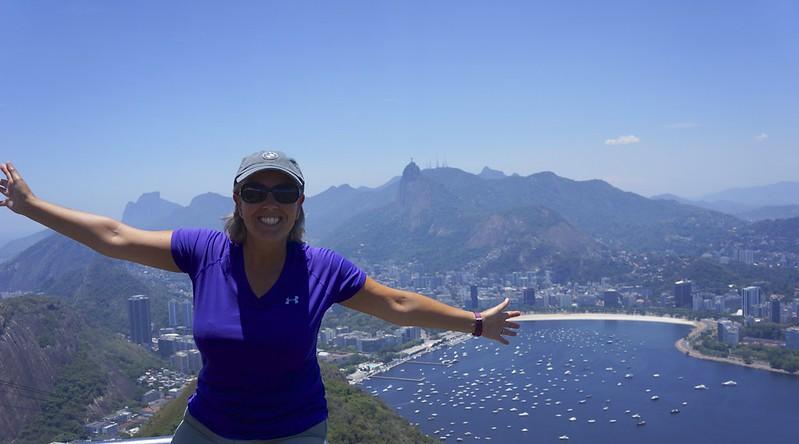 Rio de Janeiro 83