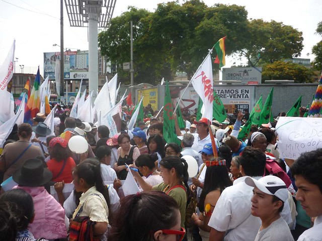 COP20-climate-march_01