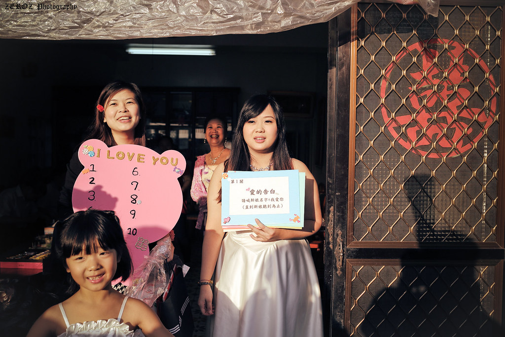 婚禮記錄:育琿&玄芸2210-101-2.jpg