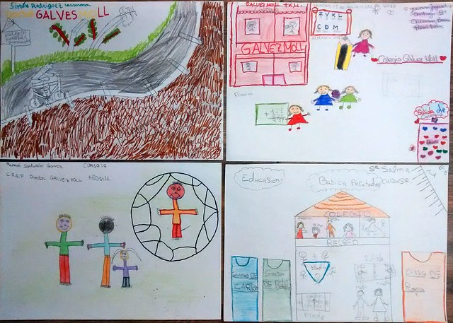Dibujos Galvez Moll (4)