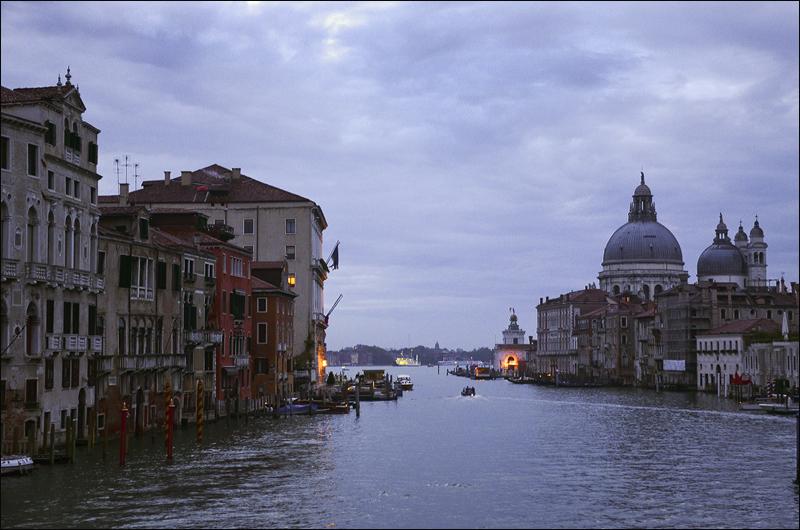 Venezia_0446