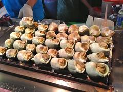 seafood, street food, food, dish, cuisine,