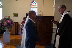 ritual, deacon, clergy, priest, bishop, priesthood, blessing, person, bishop, ceremony,