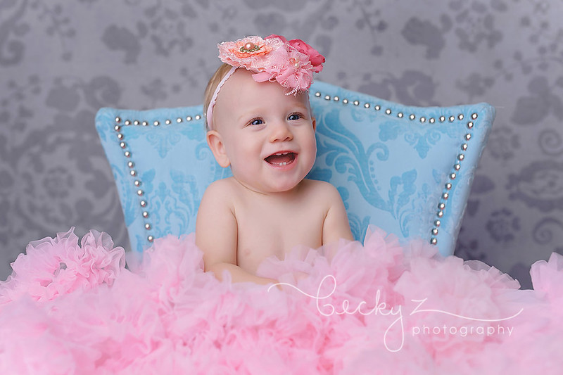 16039853057 2fd6049041 c Baby Photography Dallas | Scarlett is One!