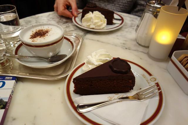 066 - Café Sacher